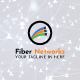 Fiber Networks Logo
