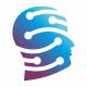 VirtuaL Technology Logo Template