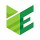 Expert E Letter Logo
