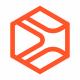Pro Cube Logo