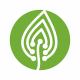 Natural Tech Logo