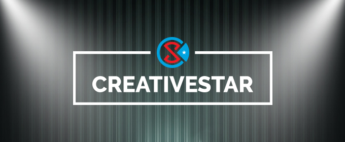 CREATIVESTAR