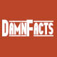 Flippy DamnFacts - Viral Fun Facts Sharing Script