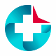 Medical Check Logo