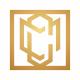 M Letter Line Logo
