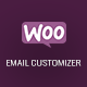 Make - Email Customizer for WooCommerce
