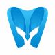 Warrior Dental Logo