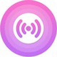 XRadio - Radio Template For Android