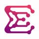 Exposion E Letter Logo