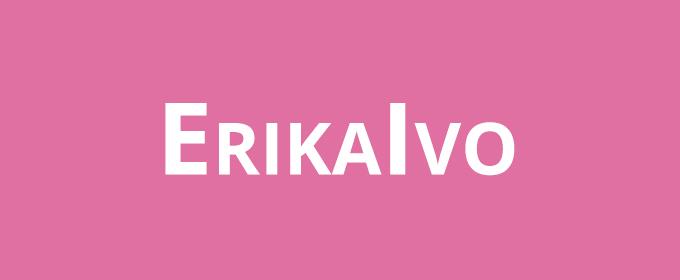 ErikaIvo