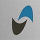 Idzine Logo v02