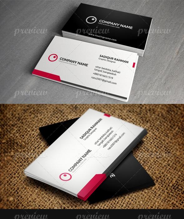 Business Card v02