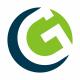 Groteca G Letter Logo