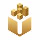 Universal U Letter Logo