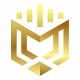 Metacash M Letter Logo