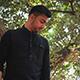 Shahadat22