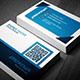 Corporate Business Card - Vol 01