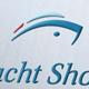 Yacht Shop Logo