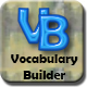 Vocabulary Builder