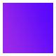 Pdmarket | Modern Marketplace WordPress Theme