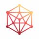 Hexagon Connect Logo