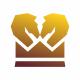 Chess Knight Logo