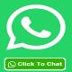 WhatsApp Messaging Plugin For WordPress