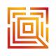 Q Letter Line Logo