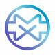 Mediaplay M Letter Logo