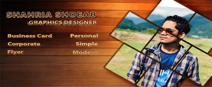 designershahria