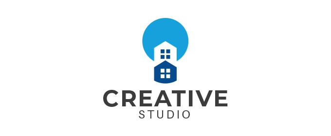 creative5tudio
