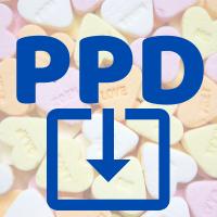 PPD - Pay Per Download via Paypal, Stripe & Wallet