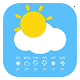 Weather Forecast With OpenWeather API