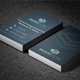 Corporate Business Card 02