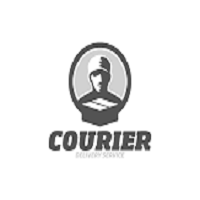 Online Courier Delivery Management System