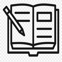Online Journal Management System In PHP MySQL Code