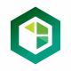 Windows Box Logo