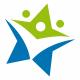 Human Live Logo