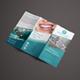 Tri-Fold Dental Brochure