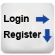 Elegant Responsive PHP Login & Register Script