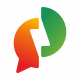 Power Chat Logo
