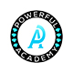 powerfulacademy