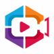 Video Camera Logo