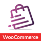 Custom WooCommerce Product Gallery Slider