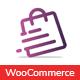 Custom WooCommerce Product Gallery Slider