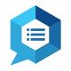 Box Talk Logo