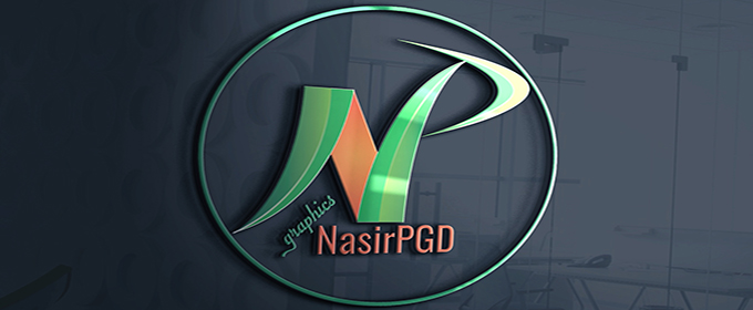 NasirPGD