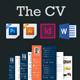 The CV / Resume