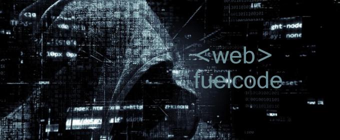 webfuelcode