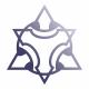 Viking Weapon Logo